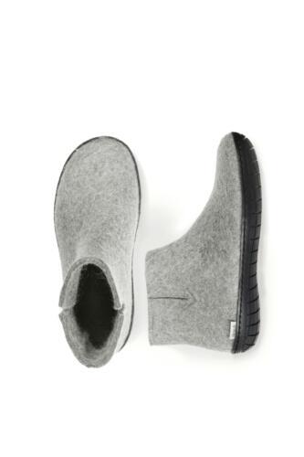 GRB 01 pair