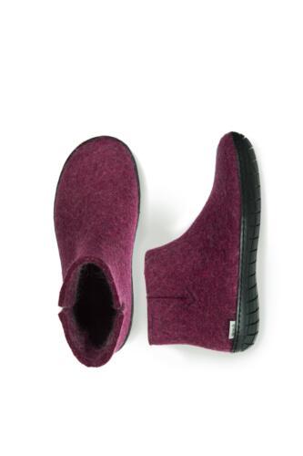 GRB 07 02 pair