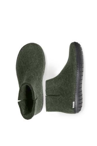 GRB 09 pair