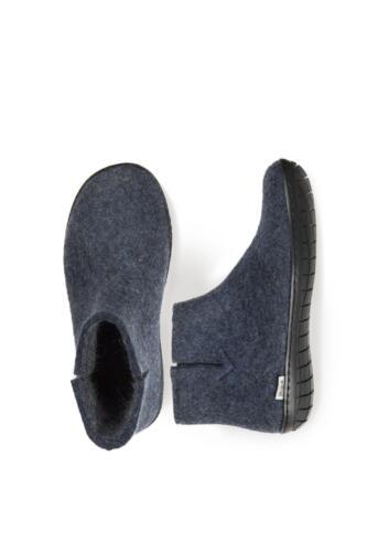GRB 10 pair