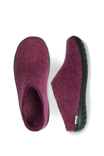 BRB 00 pair