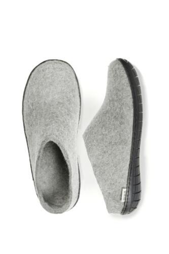 BRB 01 pair