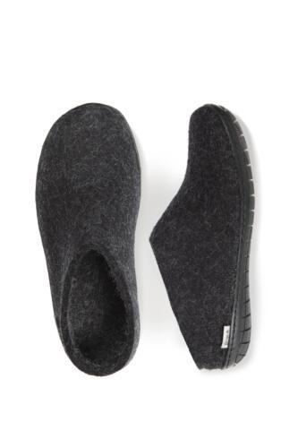 BRB 02 pair