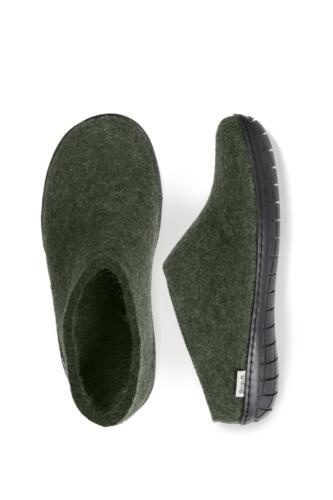 BRB 09 pair