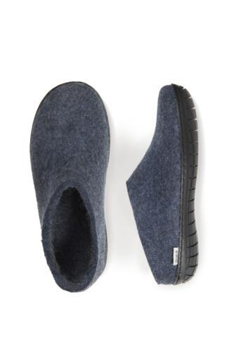 BRB 10 pair